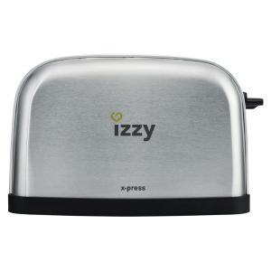 Φρυγανιέρα X-press Izzy 223019