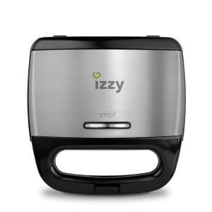 Σαντουιτσιέρα Smart Κ-77 Izzy 223098