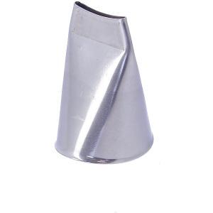 Φόρμα για Κορνέ Ανοξείδωτη 20x2χιλ. 2117.20  De Buyer 25.00324