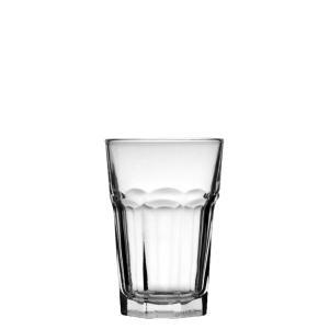 Ποτήρι Σωλήνα 42cl Marocco Uniglass 53177