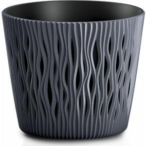 Πλαστικό Κασπώ Soundy Round 16x14cm AI Decorations 265650