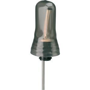 Κάλυμμα Πωμάτων Ροής Πλαστικό Soft Dust & Fly APS 28.00057