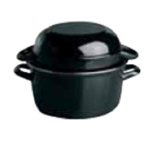 Κατσαρόλα Για Μύδια 21x13cm APS 30.41044