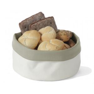 Ψωμιέρα Βαμβακερή Στρογγυλή 15εκ. 429006 Hendi 30.41285