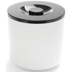 Παγοδιατηρητής Διπλού Τοιχώματος Λευκό 10Lt ø292x(H)220 594759 Hendi 30.41578