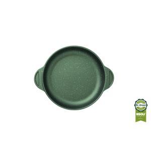 Τηγάνι Dr.Green 14cm. Risoli 101DR/14