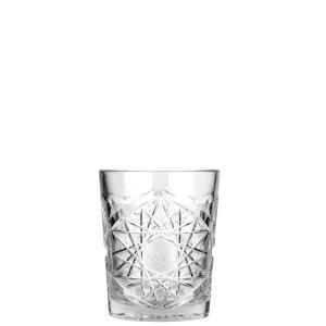 Ποτήρι Σκαλιστό 34cl Funky Uniglass 53510