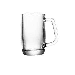Ποτήρι Μπύρας 30cl Prince Uniglass 50831