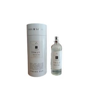 Αρωματικό χώρου Σπρέι 80ml (White Tea) 341694b