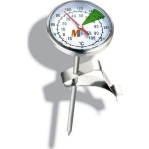 Θερμόμετρο Barista 125mm Motta 365