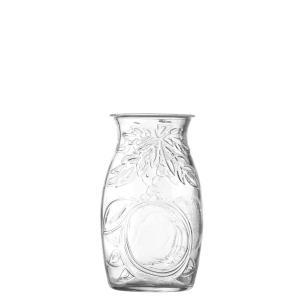 Ποτήρι Coctail Coconut 50cl Uniglass 30100