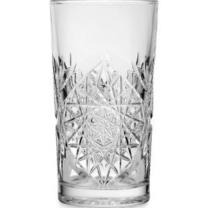 Ποτήρι Γυάλινο Νερού 35 cl 7,75 cm | 14,4 cm Hi Ball  Hobstar 829877 Libbey 37.29877