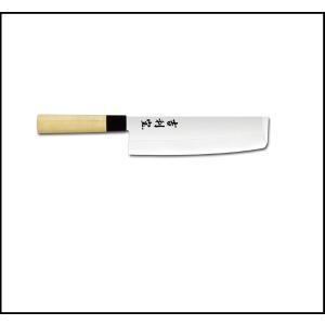 Μαχαίρι Nakiri 21cm Cutlery Pro 39-113321