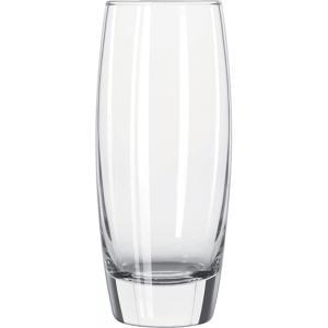 Ποτήρι Σωλήνα Endessa 41cl 3482 Libbey 40.00033