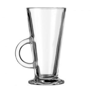 Ποτήρι Late 28 cl 7,8 cm | 15 cm Acapulco 961454 Libbey 40.00226