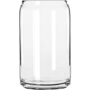Ποτήρι Cocktail 35 cl 7 cm | 12,2 cm Glass Can Libbey 40.38642