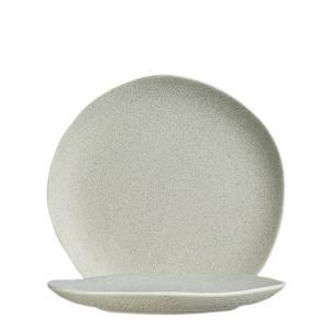 Πιάτο Πορσελάνης Ρηχό 16εκ. Rocaleo Arcoroc 40.52.008