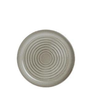 Πιάτο Πορσελάνης Ρηχό 23,2εκ. Pier Steelite 40.71.757