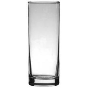 Ποτήρι Νερού Classico 33cl Uniglass 91210