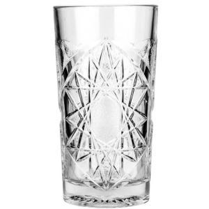 Ποτήρι Σκαλιστό 45cl Funky Uniglass 51510