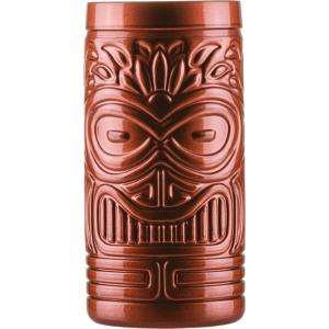 Ποτήρι Tiki Fiji Copper 50cl Uniglass 30410CF001