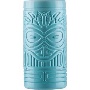Ποτήρι Tiki Γαλάζιο 50cl Uniglass 30410CF202