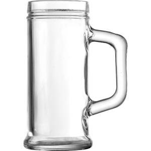 Ποτήρι Μπύρας 50cl Tankard Pure Mug Uniglass 40802
