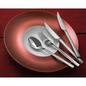 Πιρούνι Φαγητού 21.2cm Δήμητρα GTSA 41-4402