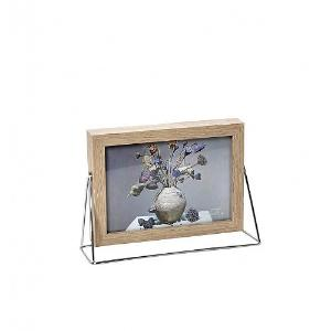 Κορνίζα Ξύλινη 10x15cm Espiel FAM221