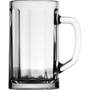 Ποτήρι Μπύρας 36cl Nicol Uniglass 50801