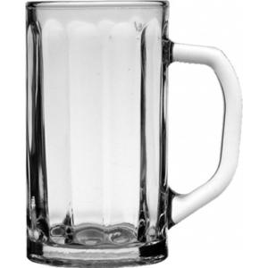 Ποτήρι Μπύρας 25cl Nicol Uniglass 50804