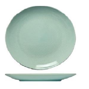 Πιάτο Φαγητού 21cm Κεραμικό Βεραμάν 18819 Alfa Happyware 51.10085