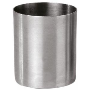 Θήκη Λογαριασμών Inox 3,8cm 4,6cm Gtsa 53-401