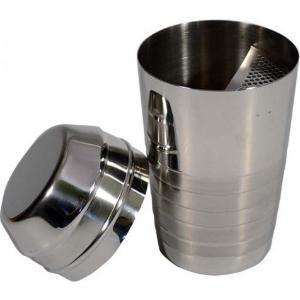 Σέικερ Καφέ 650ml GTSA 53-410