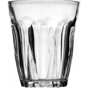 Ποτήρι Νερού 27cl Vakhos Uniglass 53154