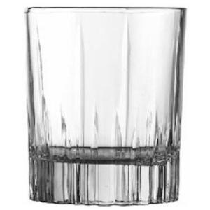 Ποτήρι Καθιστό 35,5cl Kalita Uniglass 53520