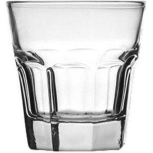 Ποτήρι Κρασιού 14cl Marocco Uniglass 54047