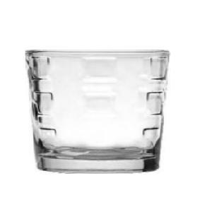 Ποτήρια κρασιού 15,5cl Kyvos Uniglass 54050