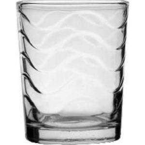 Ποτήρια κρασιού 15,5cl Kyma Uniglass 54051
