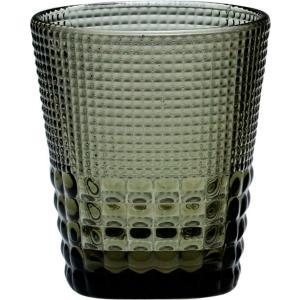 Ποτήρι Ουίσκι 275ml Pearls Grey HFA 5422402