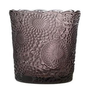 Ποτήρι Vintage Purple Ουίσκι 340ml HFA 5424406