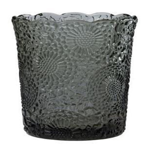 Ποτήρι Vintage Grey Ουίσκι 340ml HFA 5424407