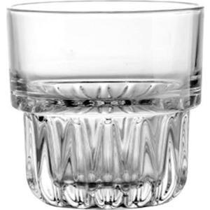Ποτήρι Κρασιού 20,5cl Hill Uniglass 54700