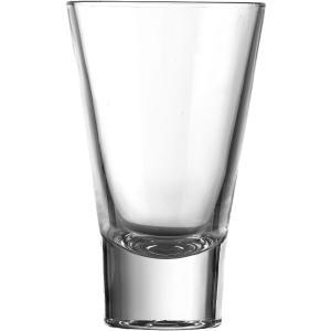 Ποτήρι Vodka 14cl Dublin Uniglass 55011