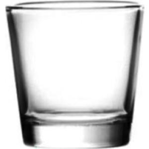 Ποτήρι Σφηνάκι 10,5cl Traditional Uniglass 55100