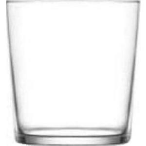 Ποτήρι Μπoλ 20,5cl Grande Uniglass 55600
