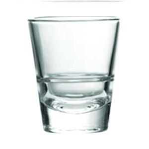 Ποτήρι λικερ Oxford 4.5cl Uniglass 56070