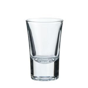 Ποτήρι Σφηνάκι 4,7cl Cheerio Uniglass 56087
