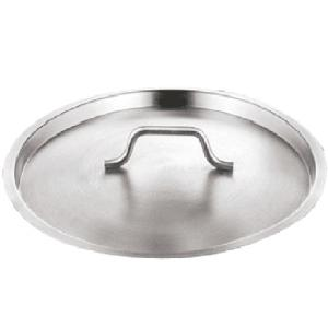 Καπάκι Inox 18/10 Φ20cm GTSA 57-91120