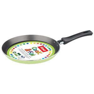 Κρεπιέρα Cook & Fun 23cm Fest 61503